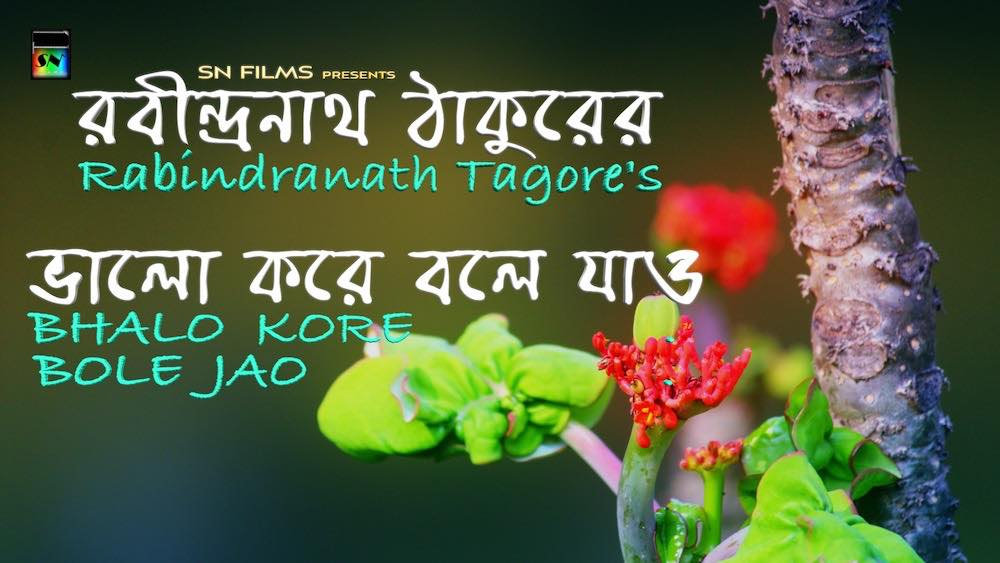 4 Bhalo-Kore-Bole-Jaao-rabindranath-tagore-sanchayita-recitation