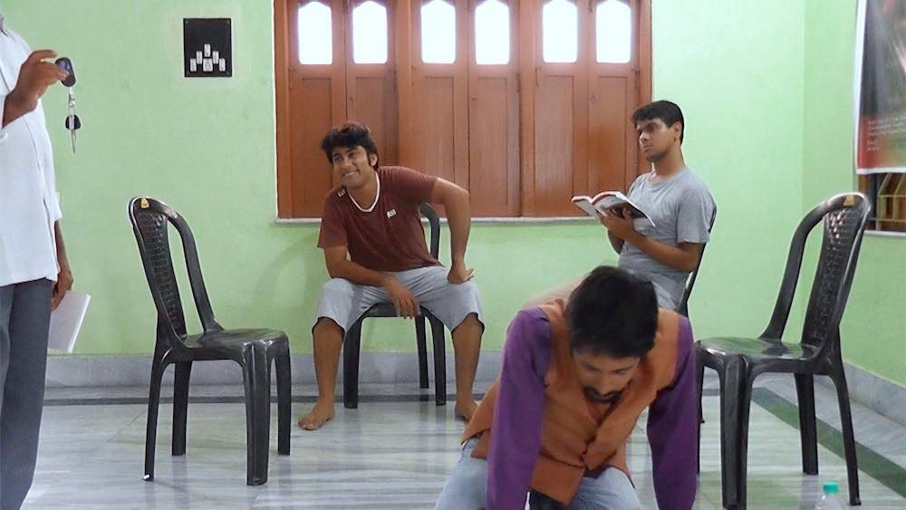SN-FILMS-web-series-FAMILY-episode-4(THE-MISSING-CAR) (1)