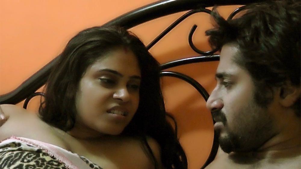 SN-FILMS-web-series-FAMILY-episode-7(EKTA-FRESH-BEGINNING) (1)