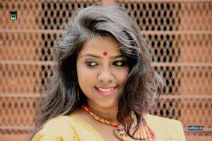 happy birthday 2020 to Debasmita Chattopadhyay