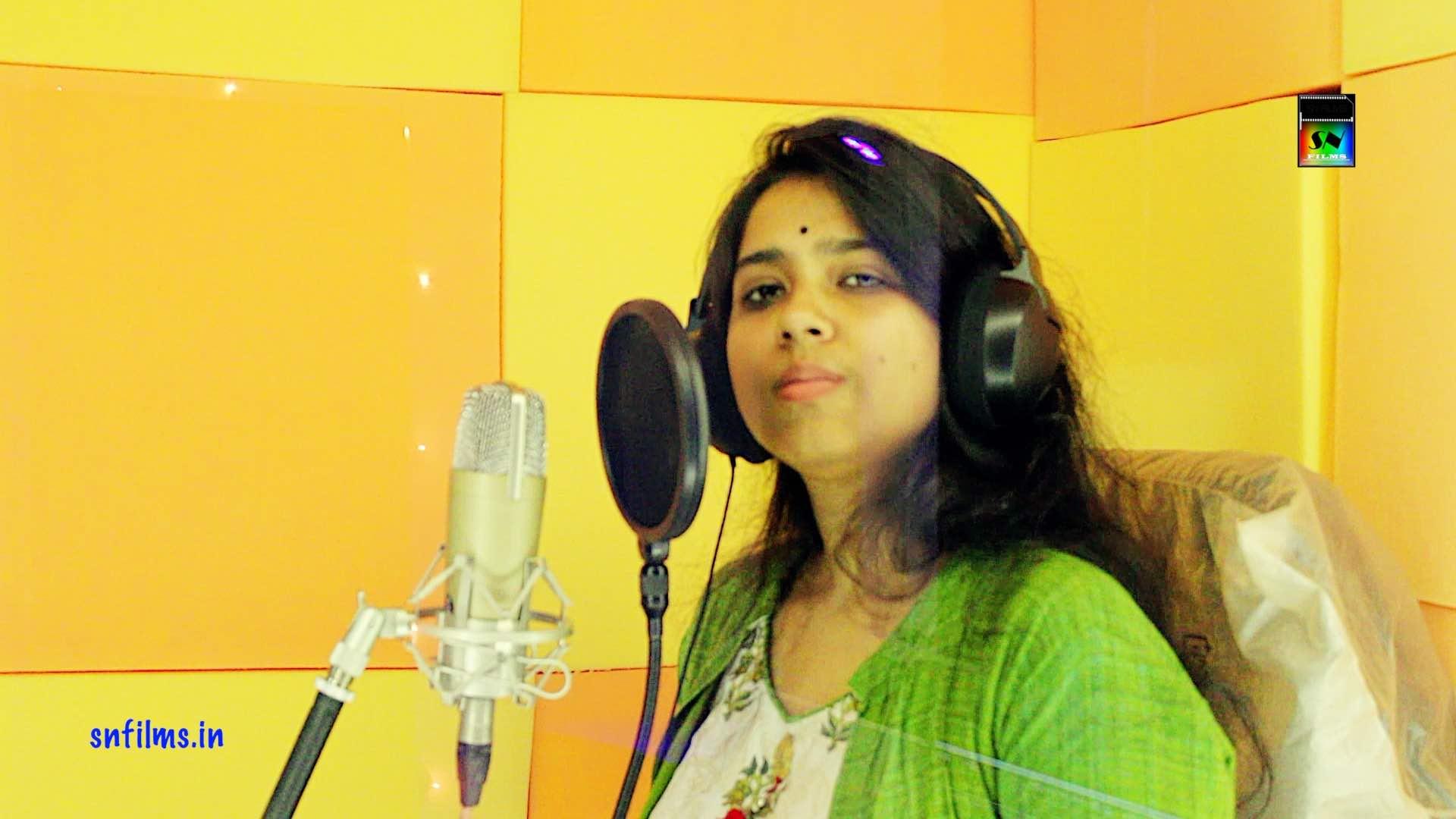 Tumi Jabe Kina Balo - bengali music video - snfilms - debasmita chatoopadhyay