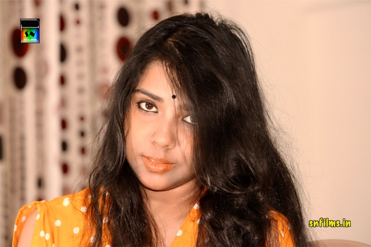 Upcoming Music Video Shooting - Chandrima - SN Films